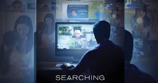 nonton film searching 2018 sub indo streaming.jpg