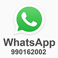 whatsapp salud y superacion eirl wasap