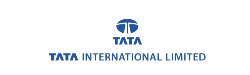 Tata International appoints Deepak Premnarayen as Non-Executive Director