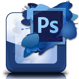 download photoshop cs 8 portable