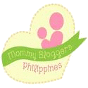 Mommy Bloggers Philippines