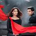 Komolica's shrewdness haunts Anurag and Prerna's love life in Kasauti Zindagi Ki 2