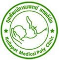 Chiangmai United Medical Center Co., Ltd.