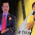 Watch : VP's Leni Robredo awkward interview in TV patrol