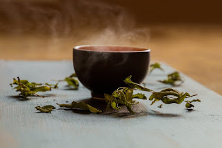 How to brew a delicious tea: 10 useful tips