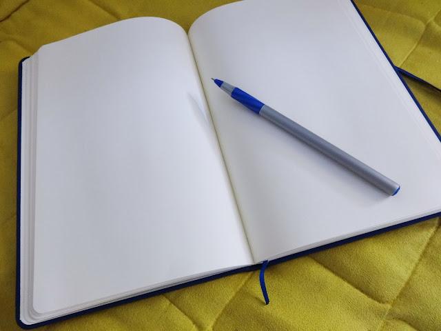 Intymność dzieci w słowie pisanym