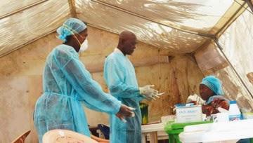 States strategise to confine Ebola to Lagos