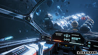 Everspace Game Screenshot 13