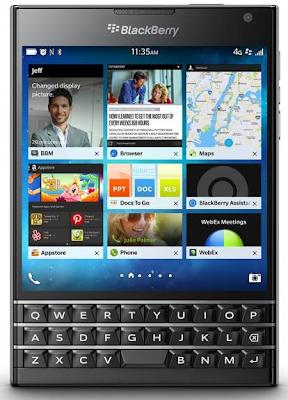 "<img src=""blackberry_passport.png"" alt=""blackberry_passport"">"