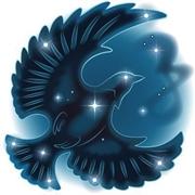 https://www.starling.games/