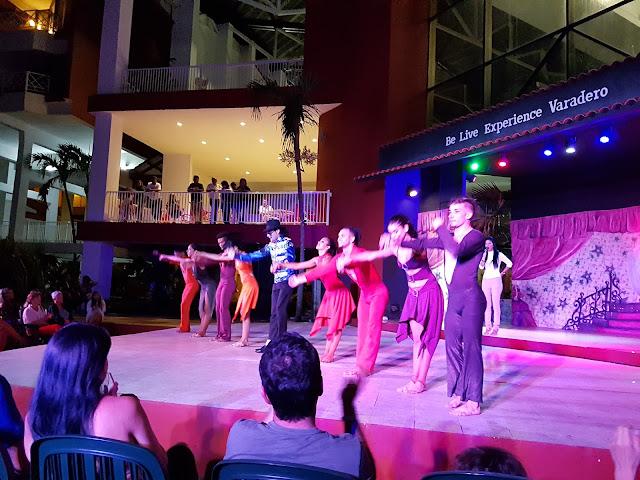 Be Live Experience Varadero - Cuba - Caribe