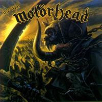 [2000] - We Are Motörhead