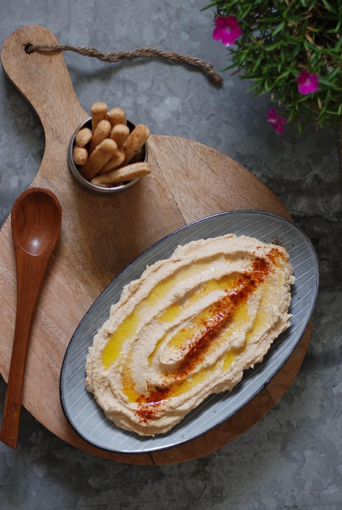 smoky-cauliflower-hummus-vegan-recipe-receta-vegana-humus-coliflor-ahumada-receta-vegana-bistrot-carmen