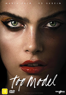 Top Model - BDRip Dual Áudio