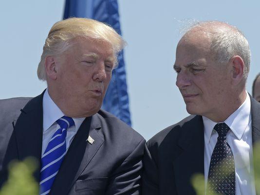 John-Kelly-defends-Trump,-slams-democrats-rep-over-untrue-allegations