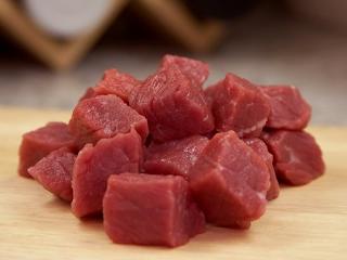 Tips Memilih Dan Mengolah Daging Sapi