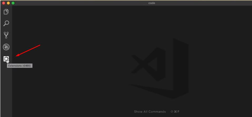 [Wajib] 11 Extension Vscode untuk Web Developer Pemula