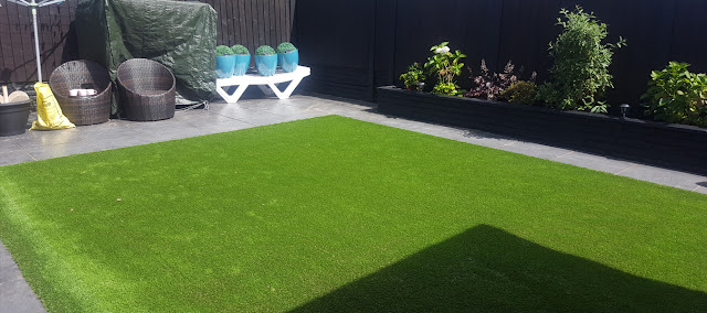 How to Understand the Product Quality of Cheap Artificial Grass in UK?