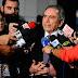 Lira diz que sempre defendeu firme participação do Governo Federal para conter a violência no Brasil