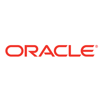 Asia's Enterprises Continue to Realize the Power of Oracle Autonomous Database