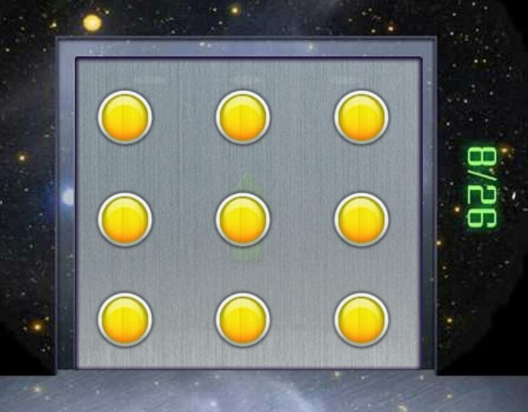 Solved 100 Floors Walkthrough Levels 91 To 100