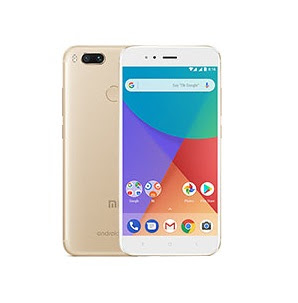 Xiaomi Mi A1 (5X) Price in Bangladesh with full feature, specification, review
