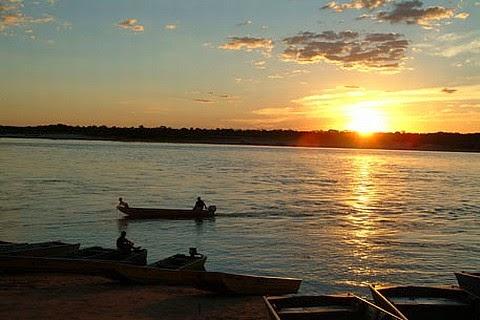 b25d5360a9598 Cadastro para Chapéu de Palha da Pesca começa nesta segunda-feira (25)