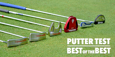 best putter christmas gift ideas singapore