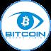 Bitcoin Modern Vision