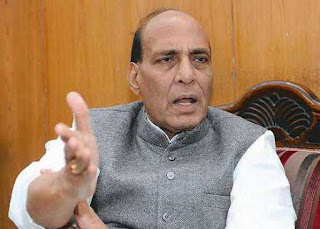 rajnath-reviewed-the-security-situation