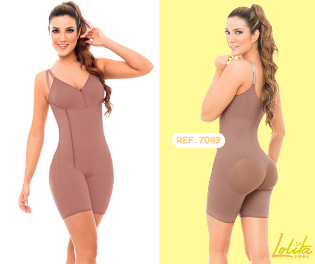https://www.fajaslolita.mx/mujer/faja-reductora-media-pierna-ref-7049/