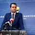Dodatnih 95 lijekova: Nova lista lijekova za bolju zdravstvenu zaštitu stanovništva TK; Ministar Hadžiefendić: 'Naši građani imaju najbolju listu lijekova u FBiH'