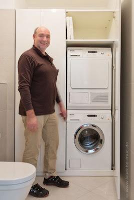 Harald Maier, Fachhändler für Miele Haushaltsgeräte München, Beratung, Verkauf, Lieferung, Einbau, Service, Reparatur