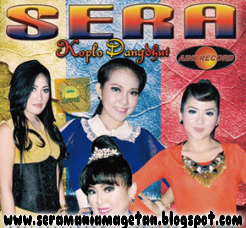 SEM_MAG