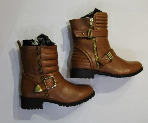 b15d3cdd8c Μπορείτε να δείτε όλη τη συλλογή στο famous-shoes.gr και υπόψιν πως εκτός  από τα φυσικά καταστήματασε όλη την Ελλάδα