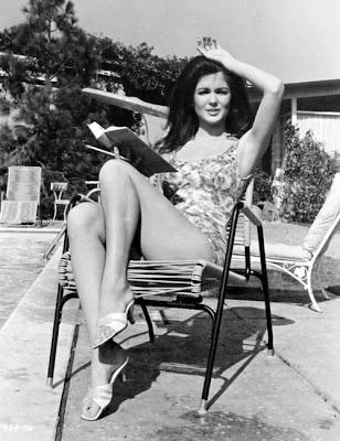 Sideboobs Topless Claudia Sampedro  nudes (46 foto), iCloud, swimsuit
