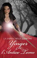 http://lindabertasi.blogspot.it/2015/07/la-sabbia-delle-streghe-yinger-e.html