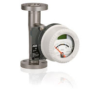 Variable Area Flowmeter (Rotameter)