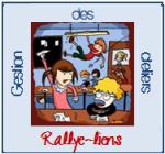 http://lalaaimesaclasse.eklablog.com/rallye-liens-gestion-des-ateliers-a50743868
