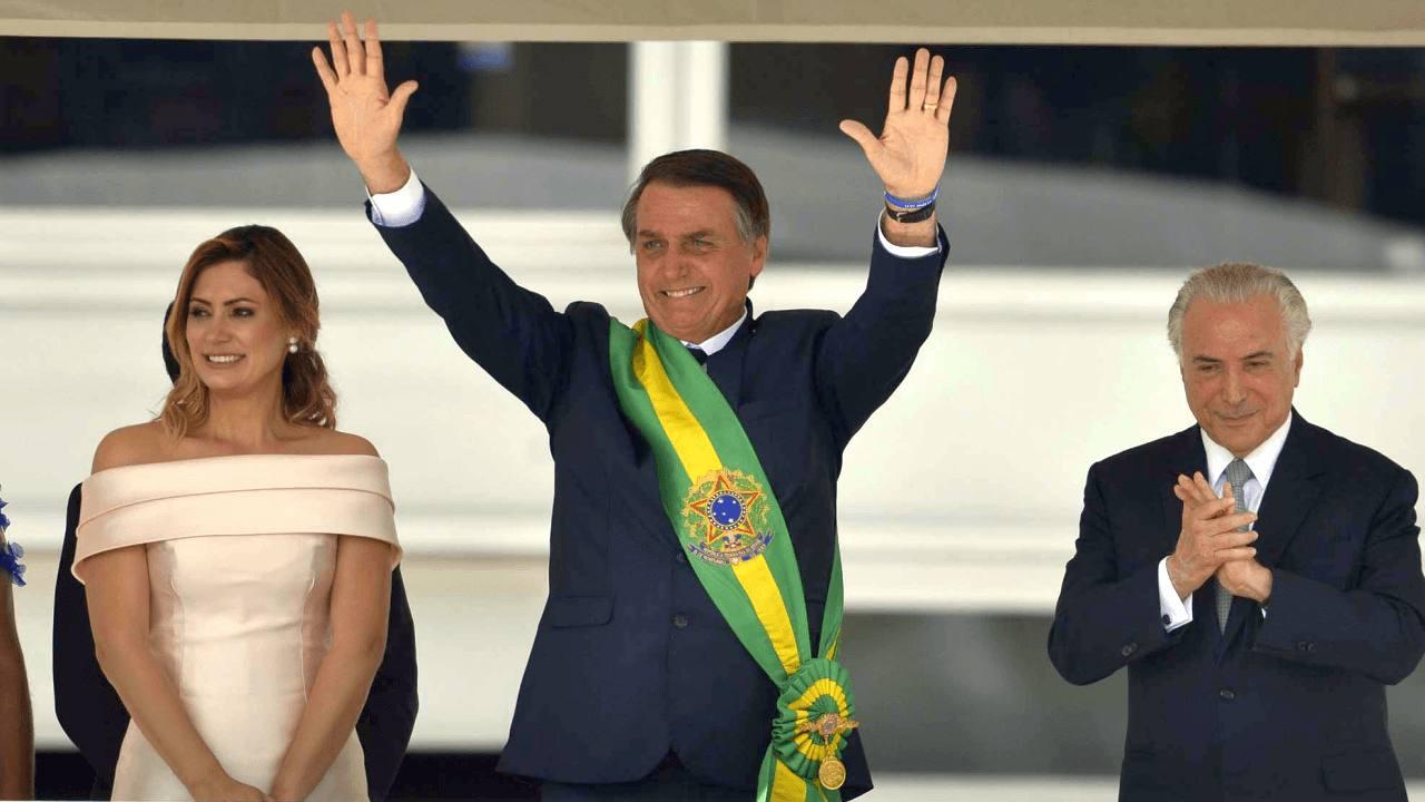 Marcelo Camargo/Ag Brasil
