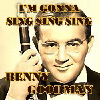 louis prima sing sing sing
