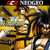 ACA NeoGeo Samurai Shodown V Special Out Now