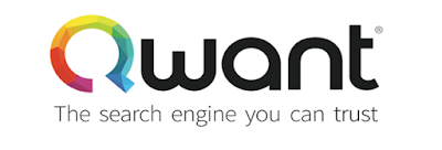 Qwant, another French search engine