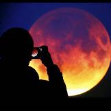 Fakta Wajib Diketahui Saat Menyaksikan Gerhana Bulan Total (Blood Moon) 27 Juli 2018
