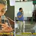 Semana de Estudios y Elección del Provincial