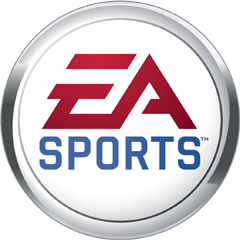 EA Sports Cricket 2009 Free Download Game