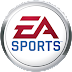 EA Sports Cricket 2009 Download Free PC Game Full Version
