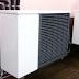 'Miljoenen Nederlanders krijgen last van geluid warmtepomp'