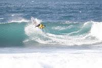 29 Adrian Buchan Hawaiian Pro 2016 foto WSL Kelly Cestari