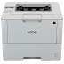 Download Brother HL-L6250DW Printer Driver For Windows